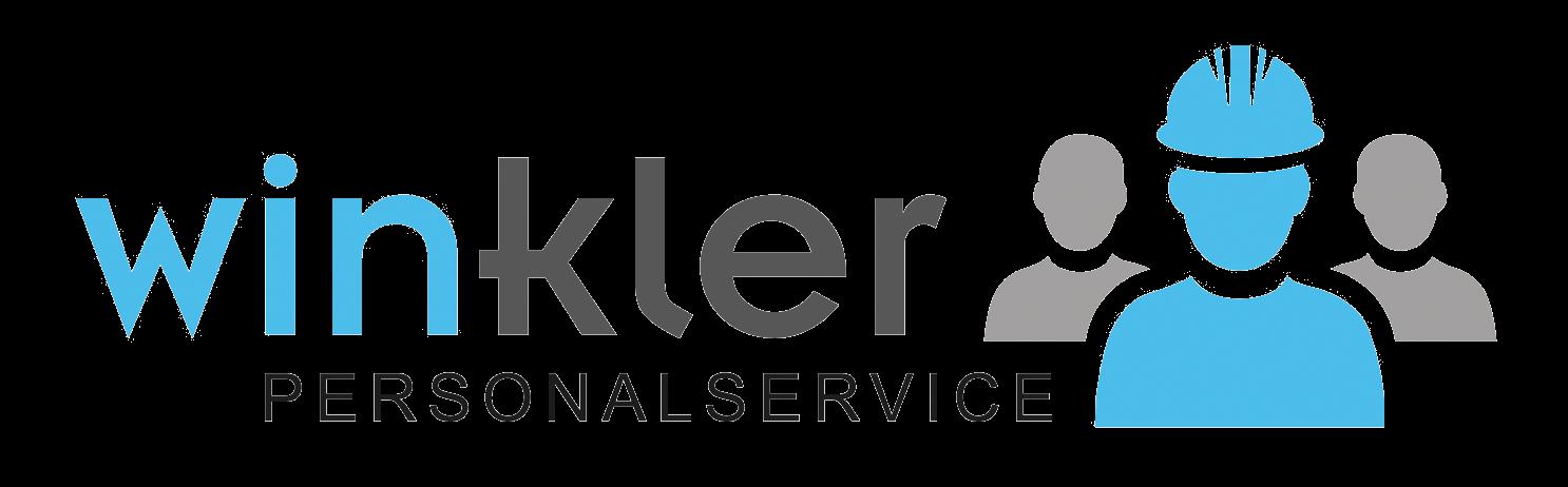 Winkler Personal